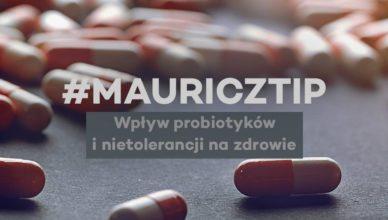mariucztip1