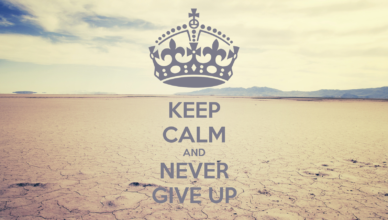 keep-calm-and-never-give-up-1130