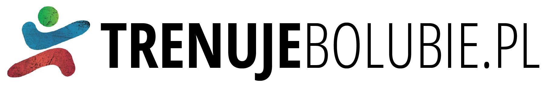 trenujebolubie.pl