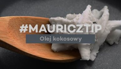 mauricztip-olej-kokosowy