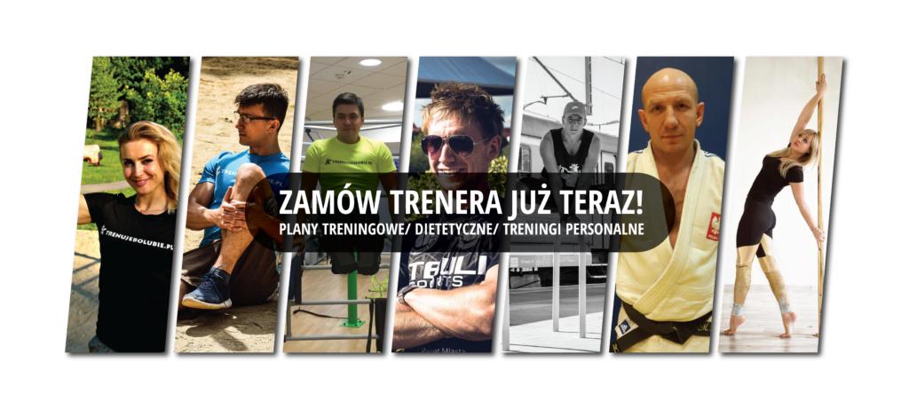 trenerzy-banner-01-01