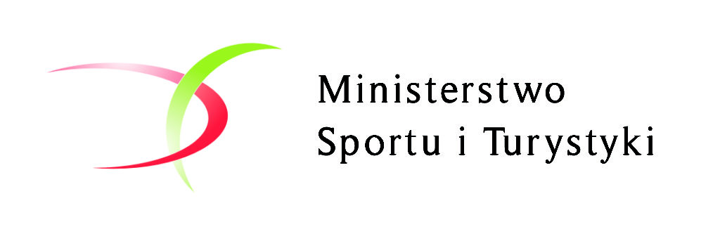 msit_logo