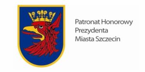 patronat-honorowy_prezydent_szczecin